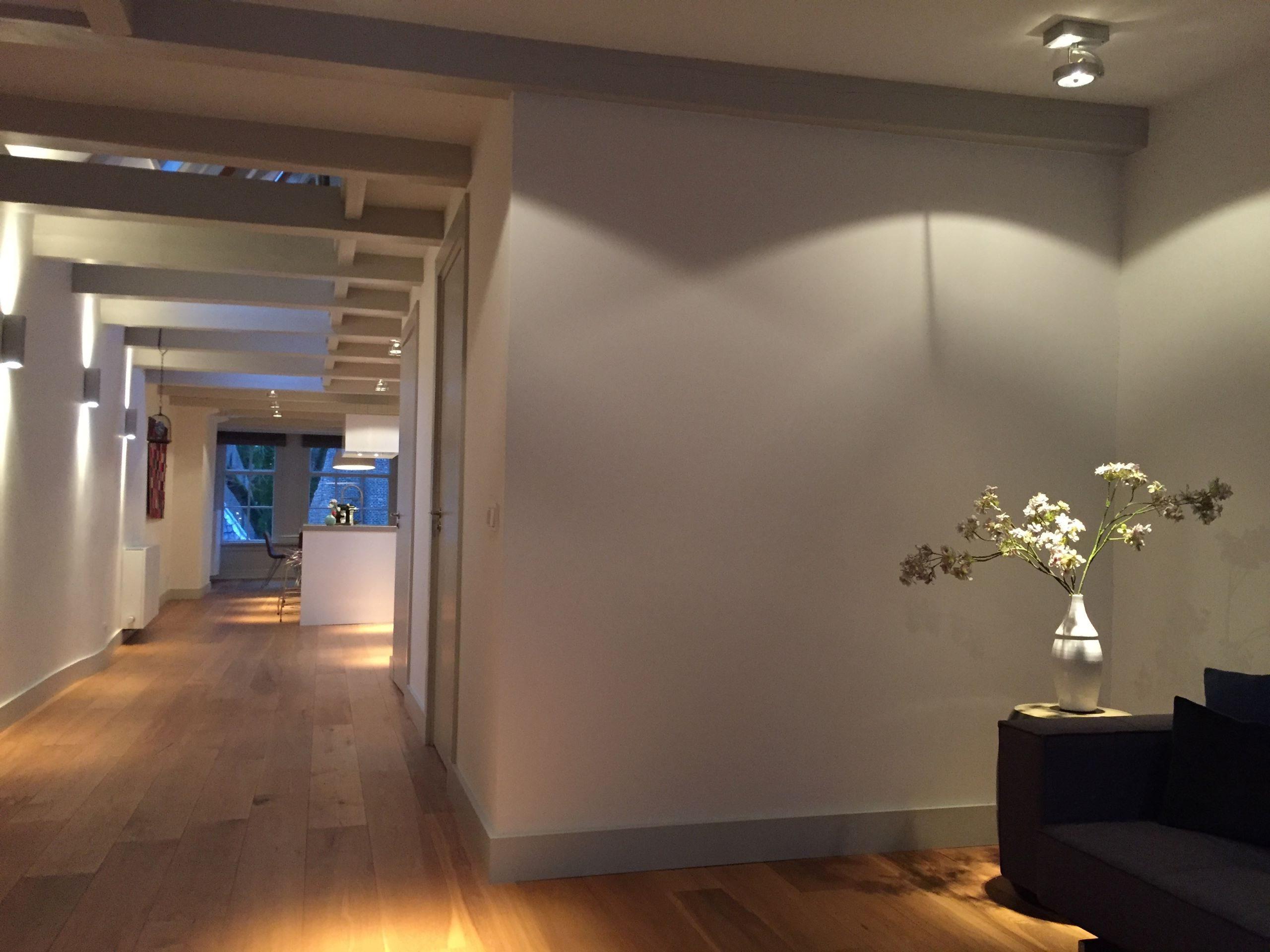 3. interieur