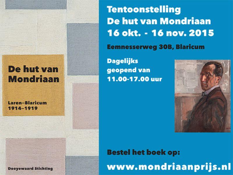 mondriaan_poster-tentoonstelling
