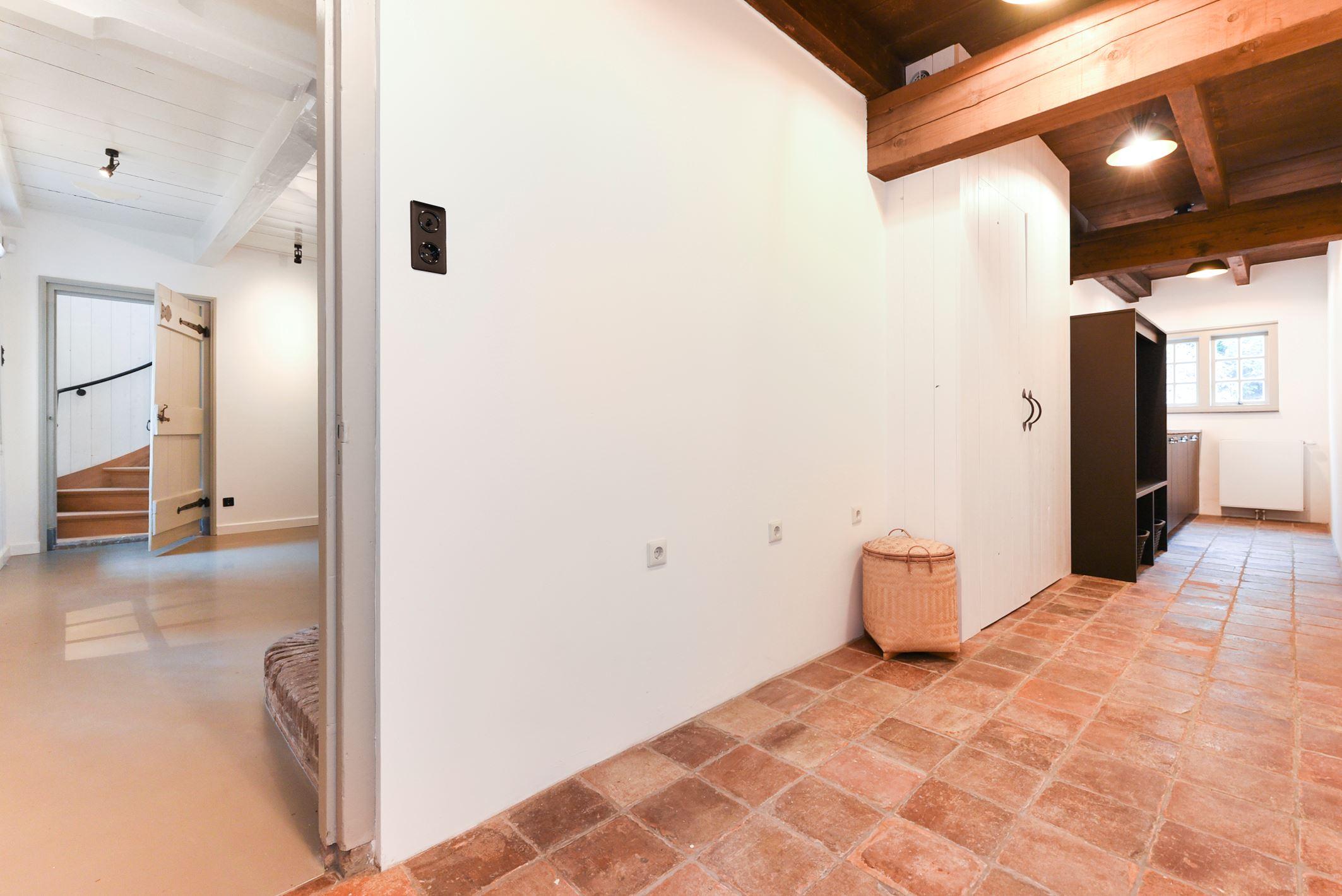 5. interieur