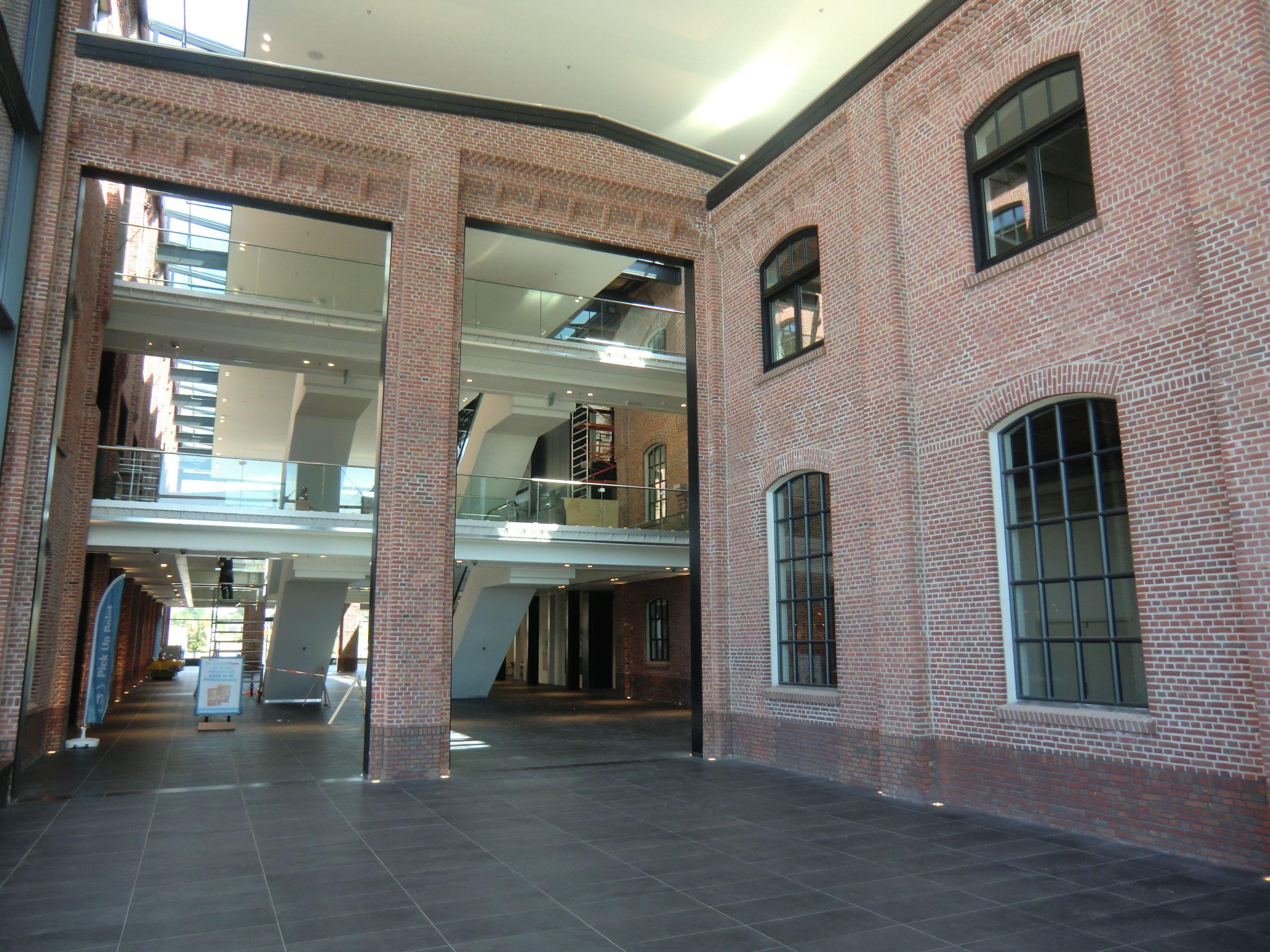 9.interieur